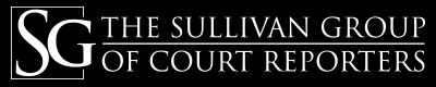 The Sullivan Group of Court Reporters
