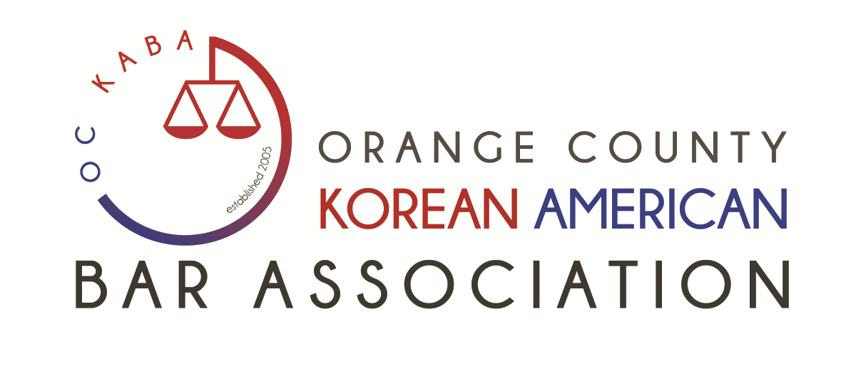 Orance County Korean American Bar Association